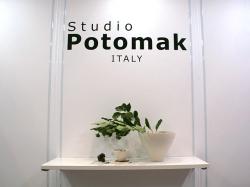 StudioPotomak ギフトショー doublespica